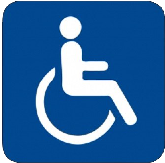 ADA Accessibility and Compliance